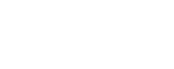 Allsounds | Promotion