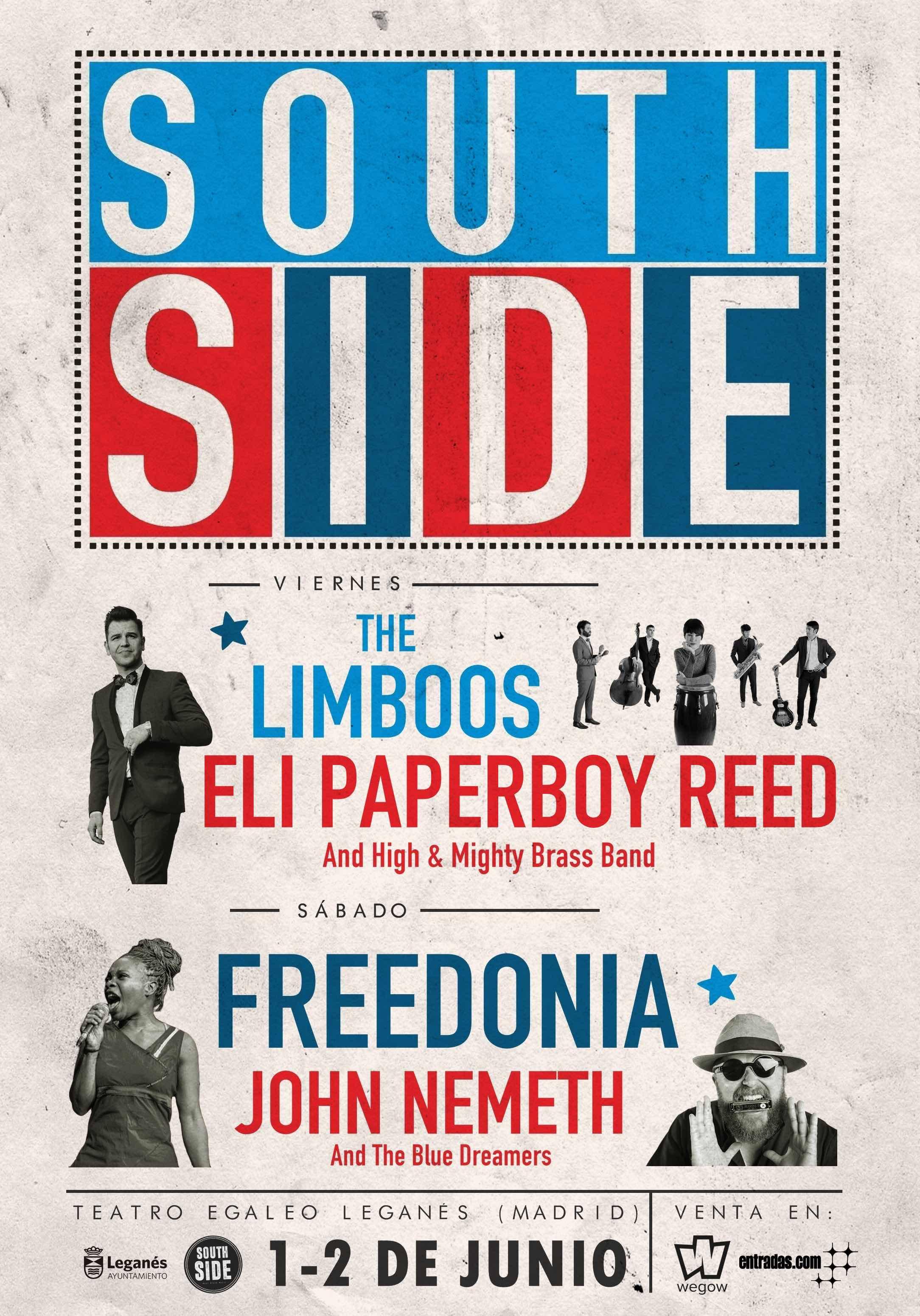 southside18 copy
